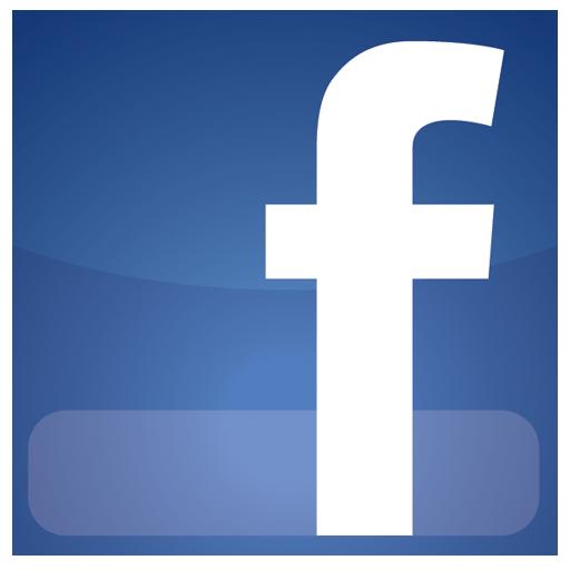 facebook-4CL