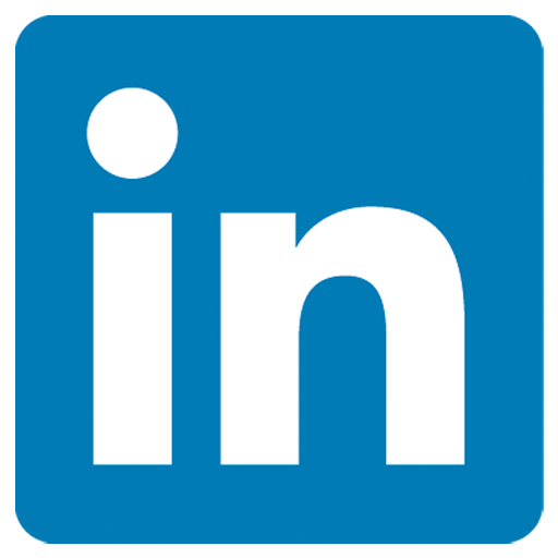 linkedin-4CL