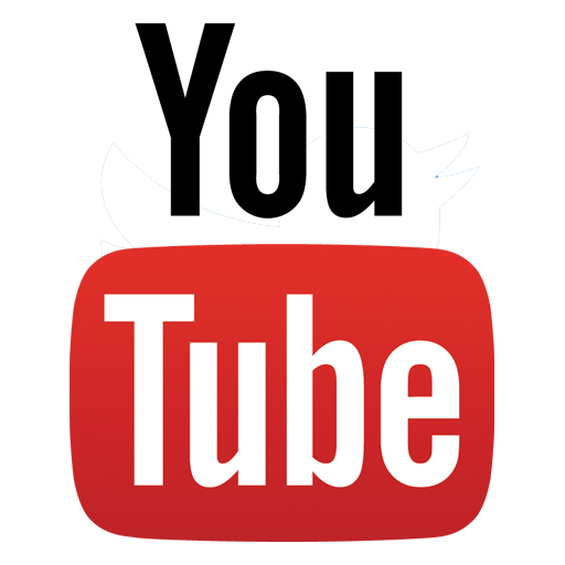 youtube-4CL